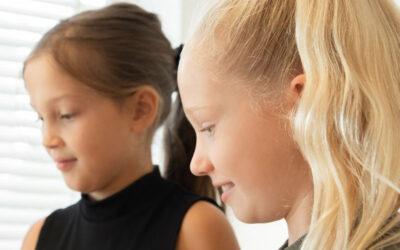 Activerende werkvormen in de klas; niet omdat het moet, maar omdat het kan