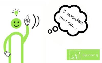 5 tips om thuis spelling van woorden te oefenen