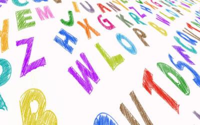 Betekenisvol spellingonderwijs: hoe worden leerlingen naast de spellingsles bewust van de regels?
